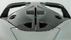 McLaren Speedtail test (13)