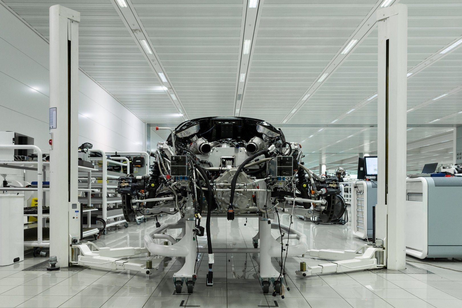 McLaren Speedtail test (14)