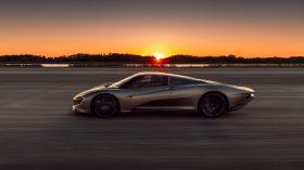 McLaren Speedtail test (3)