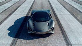 McLaren Speedtail test (4)