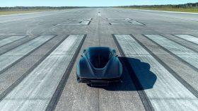 McLaren Speedtail test (5)