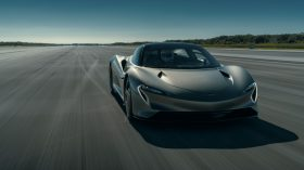McLaren Speedtail test (6)
