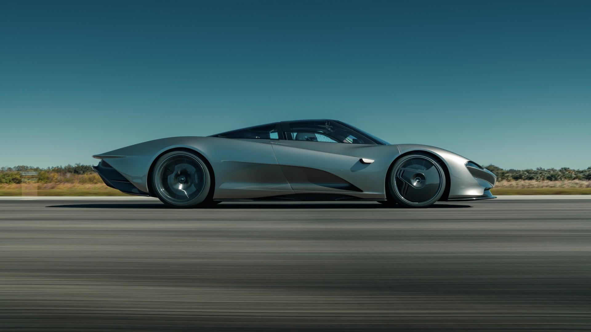 McLaren Speedtail test (7)