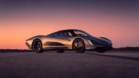McLaren Speedtail test (8)