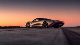McLaren Speedtail test (9)