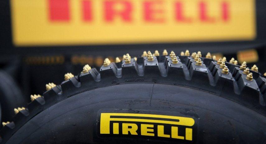 neumaticos pirelli wrc (3)