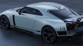 Nissan GT R50 by Italdesign (11)