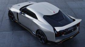 Nissan GT R50 by Italdesign (14)