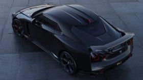 Nissan GT R50 by Italdesign (2)