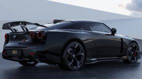 Nissan GT R50 by Italdesign (3)
