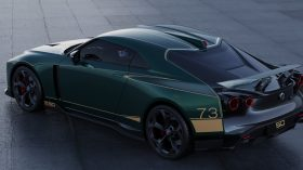 Nissan GT R50 by Italdesign (9)