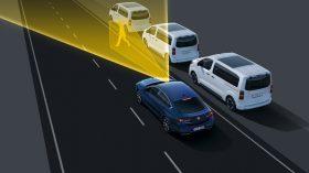 Opel Insignia 2020 (10)