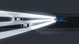 Opel Insignia 2020 (12)