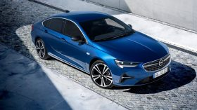 Opel Insignia 2020 (3)