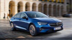 Opel Insignia 2020 (5)
