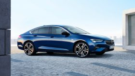 Opel Insignia 2020 (6)