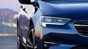 Opel Insignia 2020 (7)
