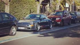 Porsche 911 by Ludic Calle (3)