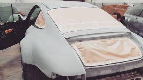 Porsche 911 by Ludic Taller (2)