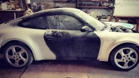 Porsche 911 by Ludic Taller (4)