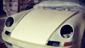 Porsche 911 by Ludic Taller (6)