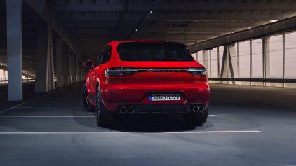 Porsche Macan GTS 2020 (3)