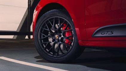 Porsche Macan GTS 2020 (4)