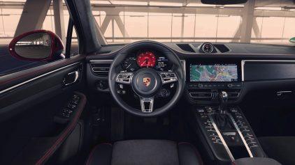 Porsche Macan GTS 2020 (5)