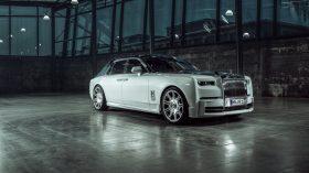 Rolls Royce Phantom Novitec Spofec (1)