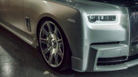 Rolls Royce Phantom Novitec Spofec (10)