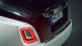 Rolls Royce Phantom Novitec Spofec (11)