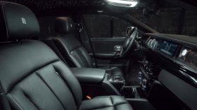 Rolls Royce Phantom Novitec Spofec (12)