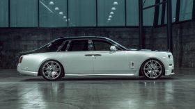 Rolls Royce Phantom Novitec Spofec (14)