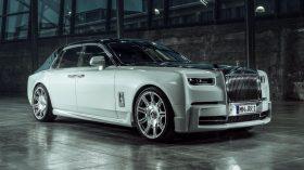Rolls Royce Phantom Novitec Spofec (16)