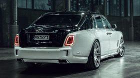 Rolls Royce Phantom Novitec Spofec (17)