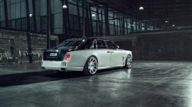 Rolls Royce Phantom Novitec Spofec (2)