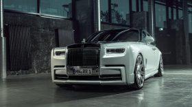 Rolls Royce Phantom Novitec Spofec (4)