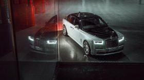 Rolls Royce Phantom Novitec Spofec (5)