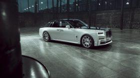 Rolls Royce Phantom Novitec Spofec (6)
