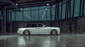 Rolls Royce Phantom Novitec Spofec (7)