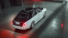 Rolls Royce Phantom Novitec Spofec (8)