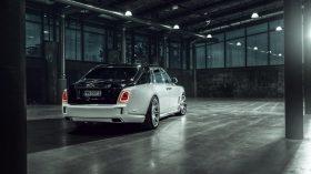 Rolls Royce Phantom Novitec Spofec (9)