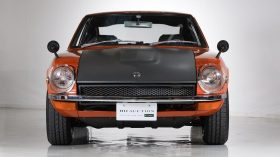 1970 Datsun 240Z 432R (2)