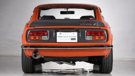 1970 Datsun 240Z 432R (3)