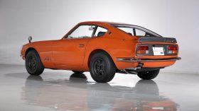 1970 Datsun 240Z 432R (5)
