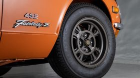 1970 Datsun 240Z 432R (6)