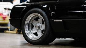 1979 Ferrari 512 BB Tuning (12)