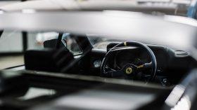 1979 Ferrari 512 BB Tuning (17)