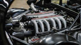 1979 Ferrari 512 BB Tuning (23)
