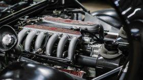 1979 Ferrari 512 BB Tuning (24)